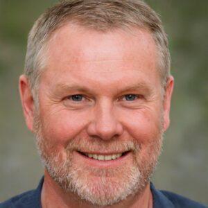 Fraser Horton